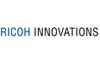 92 – RICOH Innovations