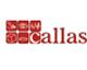94 – Callas